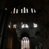 ELY CATHEDRAL 077