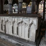 ELY CATHEDRAL 078
