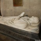 ELY CATHEDRAL 079