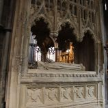 ELY CATHEDRAL 080