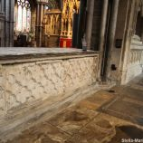 ELY CATHEDRAL 081