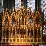 ELY CATHEDRAL 090