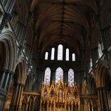ELY CATHEDRAL 092