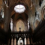 ELY CATHEDRAL 094