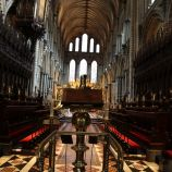ELY CATHEDRAL 096