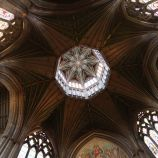 ELY CATHEDRAL 097