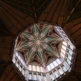 ELY CATHEDRAL 098