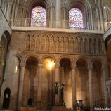 ELY CATHEDRAL 099