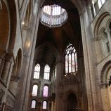 ELY CATHEDRAL 102