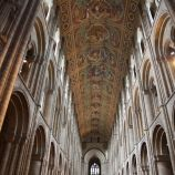 ELY CATHEDRAL 108