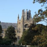 ELY CATHEDRAL 116