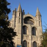 ELY CATHEDRAL 121