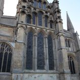 ELY CATHEDRAL 123
